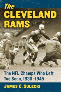 cle-rams-book-cover