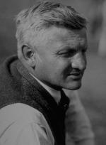 Hugo Bezdek